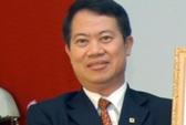 Đề nghị truy tố cựu Giám đốc Bệnh viện Bưu điện