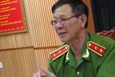 Tướng Vĩnh: Không lấy được 1,7 tỉ đồng là ngoài ý muốn hung thủ