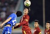 HLV Miura dự lễ bốc thăm VCK U23 châu Á 2016