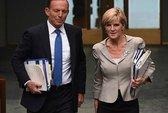 """Thủ tướng Úc tự tin trước cuộc """"nổi loạn"""""""