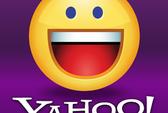 Yahoo làm mới Messenger bổ sung nhiều tính năng
