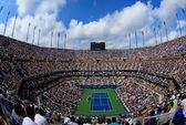 Giải Mỹ mở rộng đạt kỷ lục về mức thưởng, Serena chờ kỷ lục danh hiệu