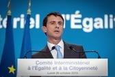 Thủ tướng Pháp mời Barcelona gia nhập… Ligue I