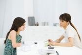 Đang điều trị nấm âm nạo có nên mang thai?