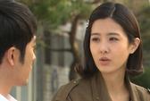 """Jang Mi In Ae lột xác từ """"người đẹp phim 18+"""" sang gái nhà lành"""