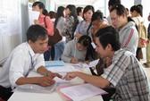 6 tháng cuối năm, TP HCM cần 140.000 lao động