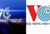 Thủ tướng: Bàn giao nguyên trạng VTC về VOV