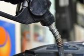 Quỹ bình ổn xăng dầu còn hơn 4.000 tỉ đồng