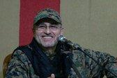 Thủ lĩnh cấp cao Hezbollah thiệt mạng ở Syria