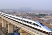 Công ty Mỹ hủy hợp đồng đường sắt cao tốc với Trung Quốc