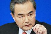Trung Quốc bắt tay Mỹ trừng phạt Triều Tiên