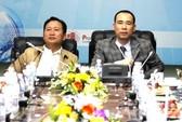 PVC lần đầu lên tiếng về thua lỗ thời ông Trịnh Xuân Thanh