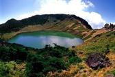 46 du khách Việt mất tích trên đảo Jeju của Hàn Quốc
