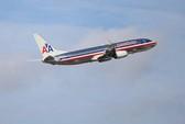 """Máy bay quay đầu vì hành khách, phi hành đoàn mắc """"bệnh lạ"""""""