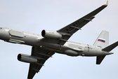 Nga muốn triển khai máy bay trinh sát ở Mỹ