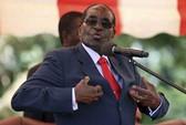 Zimbabwe đòi độc quyền kim cương, không nể mặt Trung Quốc