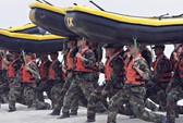 Đặc nhiệm SEAL của Mỹ... không đủ súng chiến đấu