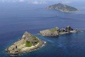 Nhật Bản vận hành radar đề phòng Trung Quốc
