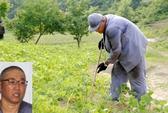 Tù nhân Mỹ lần đầu kể về 735 ngày tù khổ sai ở Triều Tiên