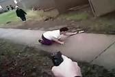 Lật lại vụ cảnh sát Mỹ bắn chết 1 phụ nữ gốc Việt