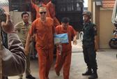 Campuchia kết án 1 người Mỹ quan hệ tình dục với trẻ em
