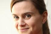 Nữ nghị sĩ Anh bị bắn chết trong cuộc tiếp xúc cử tri