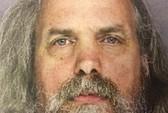Mỹ: Nghi phạm tấn công tình dục nuôi 12 bé gái trong nhà