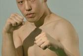 """Cựu võ sĩ Nhật cắt """"của quý"""" người tình của vợ"""