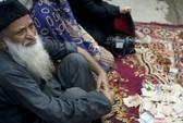 Nhà từ thiện vĩ đại của Pakistan qua đời