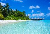 5 bãi biển đắt nhất thế giới
