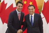 Đại sứ Canada không nể mặt Trung Quốc