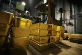 Nhét vàng vào hậu môn để buôn lậu