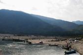 Myanmar quyết số phận dự án xây đập của Trung Quốc