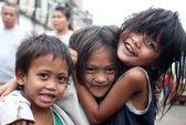 Philippines: Dự luật phạt tù trẻ em từ 9 tuổi