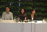 Thái Lan: Con trai tướng quân đội bị đánh dã man tại quán rượu