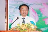 Đồng Tháp, Tiền Giang bầu hàng loạt nhân sự lãnh đạo