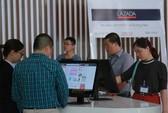Điều gì xảy ra khi Alibaba (Trung Quốc) thâu tóm Lazada Group?