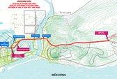 Bình Thuận: Mở rộng đường, bỏ trạm thu phí để kích cầu kinh tế