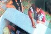 Truy lùng 2 tên cướp xe SH trên đại lộ Phạm Văn Đồng