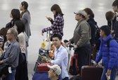 Công Phượng háo hức sang Nhật dù chưa lành chấn thương