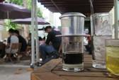 Cà phê khéo dùng mới tốt