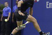 Nadal trở lại mạnh mẽ