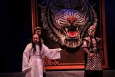 Những vở diễn sân khấu hiếm hoi