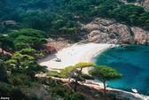 Hòn đảo bí ẩn nhất Địa Trung Hải
