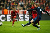 Euro 2016: Torres bị loại, Rashford được chọn