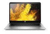 HP thu hồi loạt pin laptop có nguy cơ cháy nổ