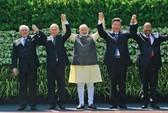 """BRICS đang """"suy yếu""""?"""