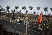 Nợ của doanh nghiệp Trung Quốc tăng nhanh