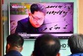 Mỹ chịu sức ép vì Triều Tiên