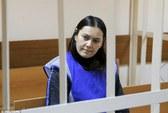 Con trai bảo mẫu chặt đầu bé gái bị bắt vì liên quan IS